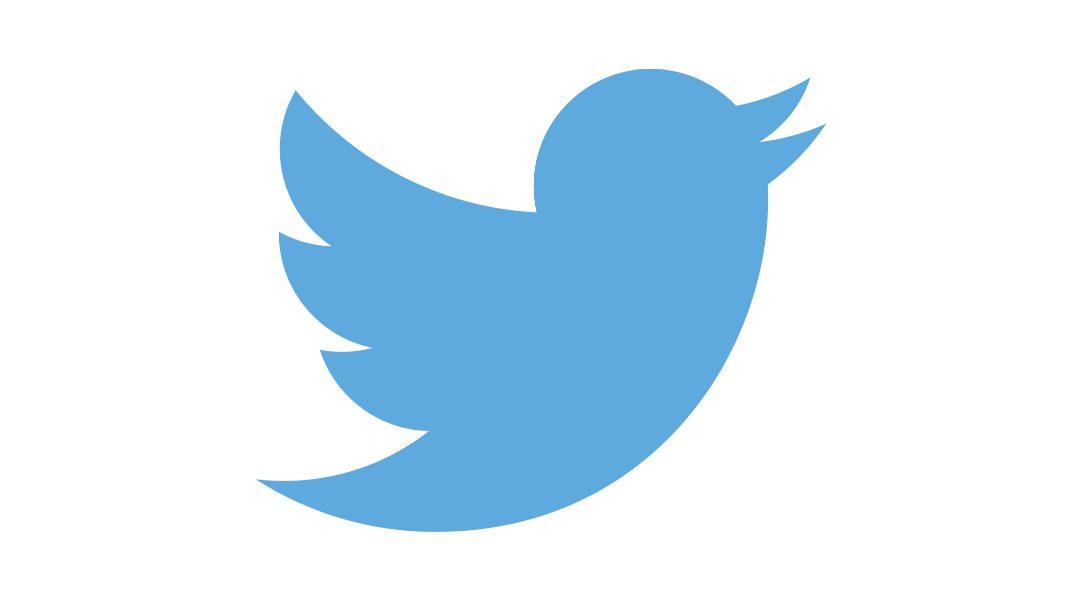 Il successo di un tweet? Si capisce dai primi 50 retweet
