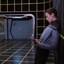 L'Holodeck di Star Trek si avvicina?