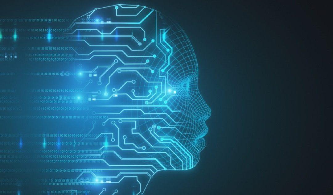 Intelligenza Artificiale sviluppa spontaneamente il 'senso del numero' umano
