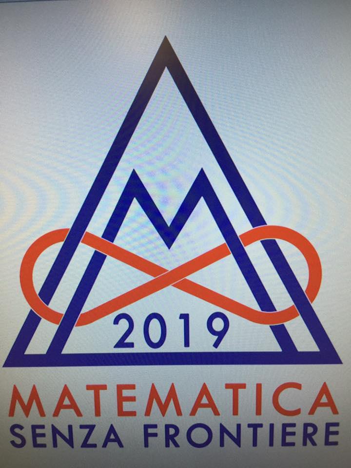 Le gare di classe di Matematica Senza Frontiere