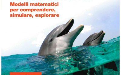 I delfini delle Eolie – Raccontare la matematica che sta sotto la realtà