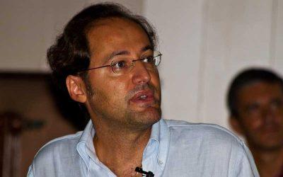 A Gianluca Panati della Sapienza il prestigioso premio Bessel