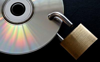 Open Access: opportunità o minaccia?