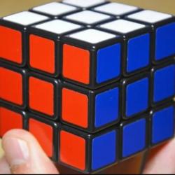 IA risolve il Cubo di Rubik: presto capace di ragionare e prendere decisioni?