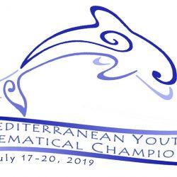 La squadra italiana al primo posto nei giochi matematici del Mediterraneo