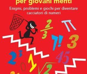 Matematica per giovani menti – recensione