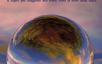 Come è difficile fare previsioni, recensione del libro di Gammaitoni e Vulpiani