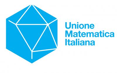 Dal 2 al 7 settembre a Pavia il XXI Congresso UMI