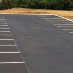 Ecco la strategia migliore per trovare parcheggio (secondo la matematica)