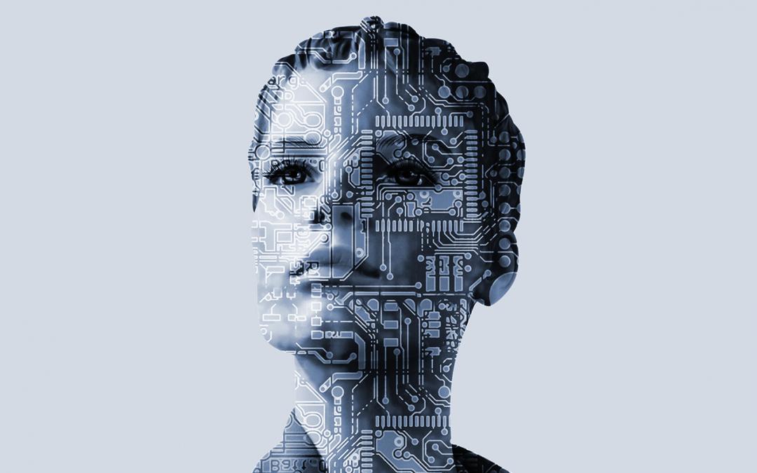L'Intelligenza Artificiale tra Ricerca e Industria