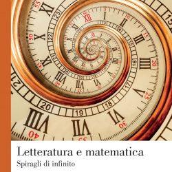 Letteratura e matematica. Spiragli di infinito
