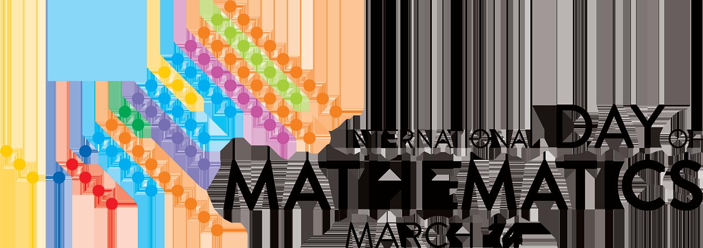 Il 14 marzo 2020 si terrà la prima giornata internazionale della matematica