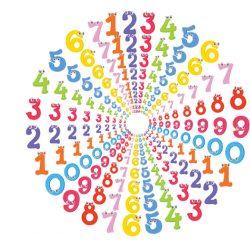 Circoli matematici a Padova