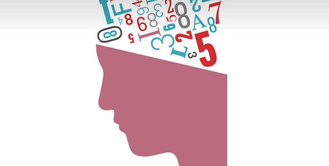 Dialoghi matematici: Matematica, genere femminile, numero singolare – A Roma dall'8 dicembre 2019 al 10 maggio 2020