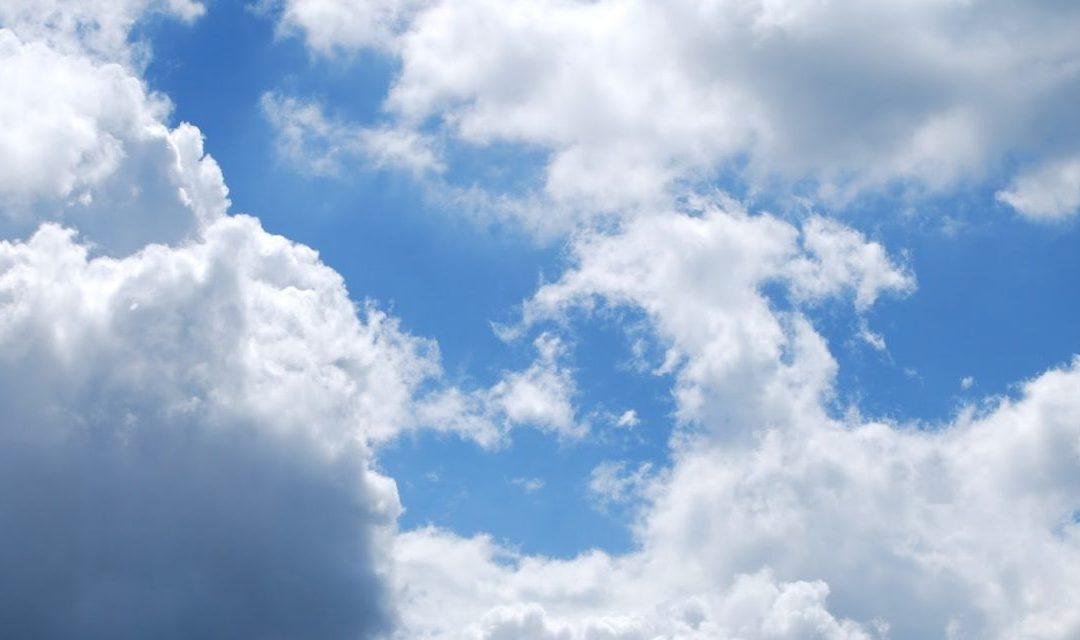 """Migliorare i modelli climatici con i """"vincoli emergenti"""""""