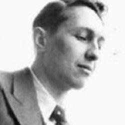La memoria della Shoah: Jacques Feldbau