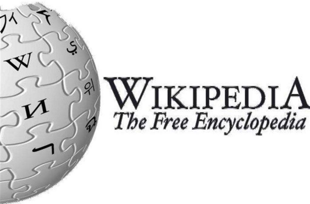 L'IA per aggiornare gli articoli di Wikipedia