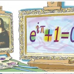 #lascuolaconta: Matematica da brividi