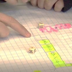 Moltiplicazione.it: progettare insieme un percorso a distanza per la scuola primaria