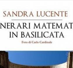 Itinerari matematici in Basilicata