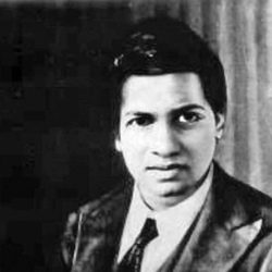 Cent'anni senza Ramanujan