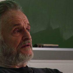 Il matematico John Horton Conway è morto di Covid-19 all'età di 82 anni