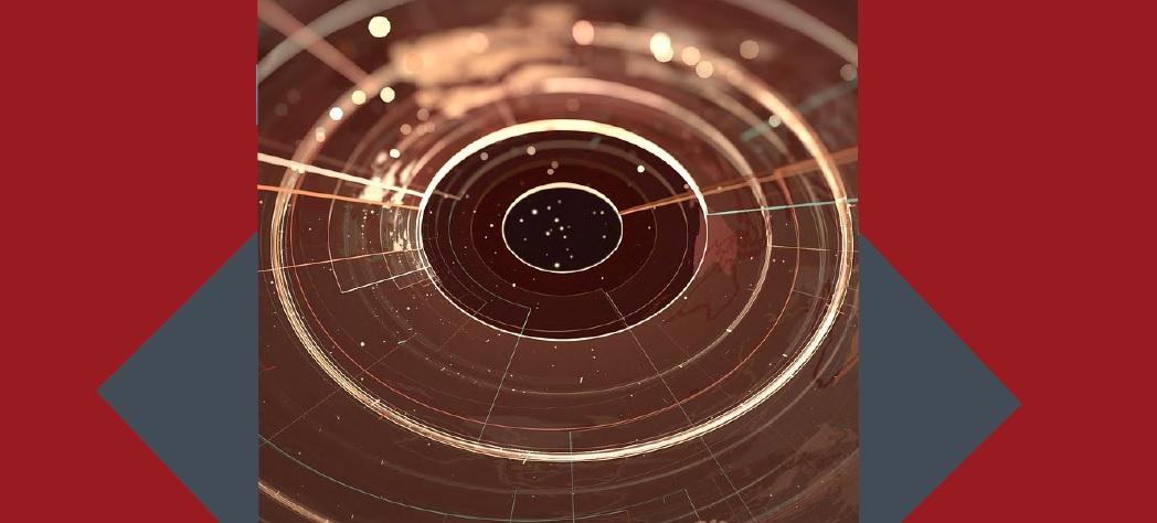 Matematica del Contagio –  Una giga-videolezione per le scuole superiori