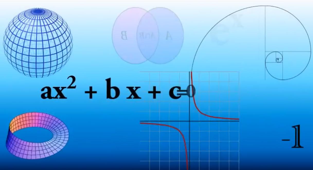 #lascuolaconta: il canale YouTube Didattica della matematica di Ornella Robutti