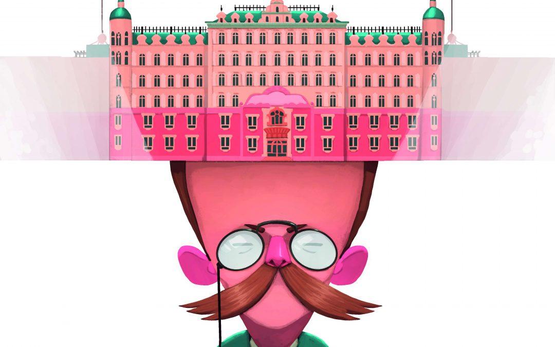 Archimedia 1/2020: The Grand Hilbert Hotel