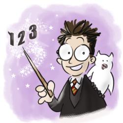 Harry Potter e l'algebra lineare --- Riflessioni su didattica, ricerca e comunicazione della matematica