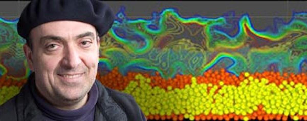 MOX Colloquium: Le reti neurali che conoscono la fisica
