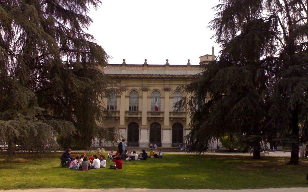 Valutare a distanza – Domenico Brunetto