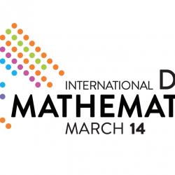 """Matematica per un """"Nuovo mondo"""" - Betül Tanbay sulla Giornata Internazionale della Matematica 2020"""