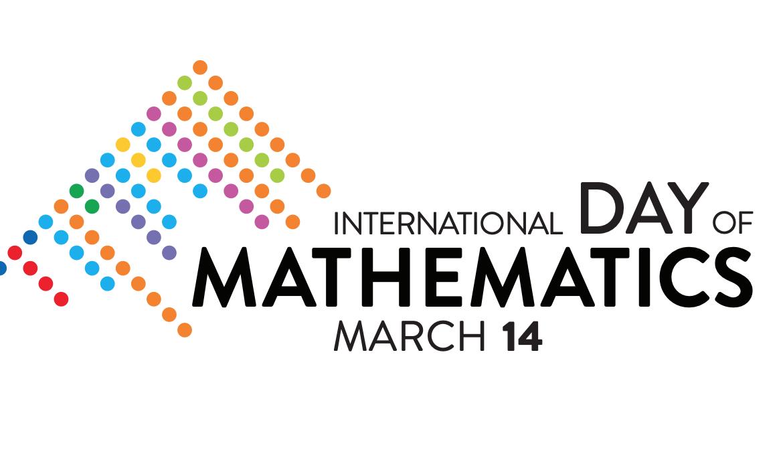 """Matematica per un """"Nuovo mondo"""" – Betül Tanbay sulla Giornata Internazionale della Matematica 2020"""