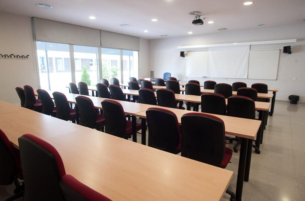 Valutare a distanza: riflessioni e proposte in ambito universitario