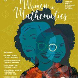 Qualche novità dall'assemblea generale di European Women in Mathematics