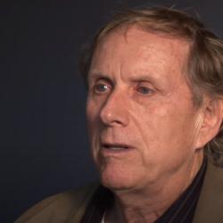 È morto Ron Graham, matematico e giocoliere