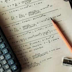 Parliamo di valutazione universitaria in matematica a distanza - Diretta streaming, venerdi 10 luglio, ore 17:30