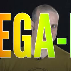 #MegaFavNumbers: una raccolta di video YouTube su numeri interessanti maggiori di un milione