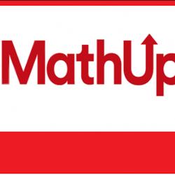 Al via le iscrizioni ai corsi MathUp 2020/2021