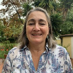 """Rita Pardini e Valentino Tosatti vincono il premio internazionale """"Luigi Tartufari"""" per la Matematica"""