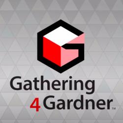 """Gathering4Gardner presenta """"Celebration of Mind"""", 17-23 ottobre 2020"""