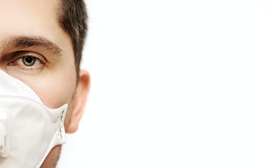 Coronavirus. L'obbligo della mascherina funziona: lo dice (anche) la matematica