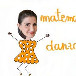 La matematica danzante, Episodio 1: Il Teorema della palla pelosa