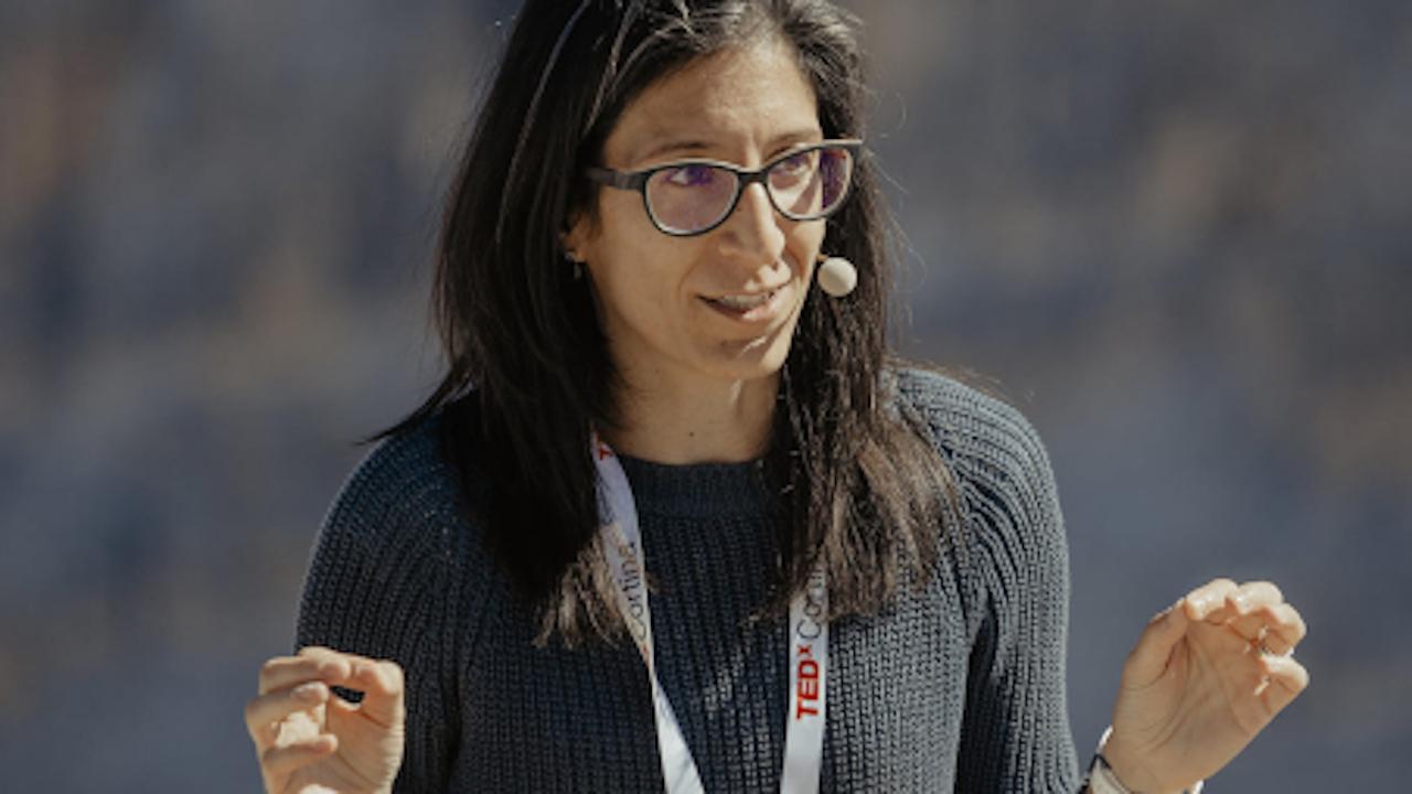 Analisi e modellistica delle infezione: intervista/focus con Ilaria Dorigatti
