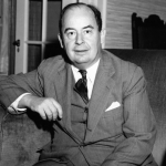 Mathematical Graffiti #7 - La poderosa memoria di von Neumann