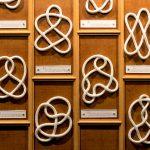 Parliamo di nodi - La matematica danzante, Episodio 8