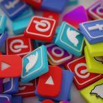 MaddMaths! cerca un social media manager (part time)