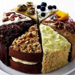Come dividere una torta e prendersi il pezzo più grosso