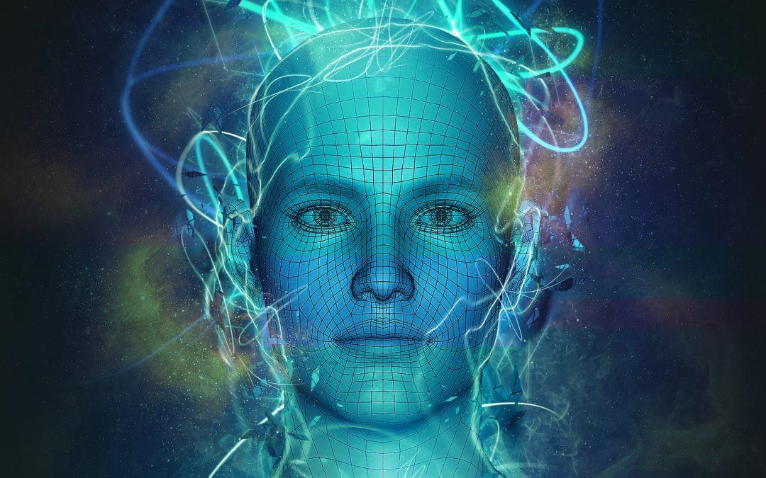 L'evoluzione della scienza umana?